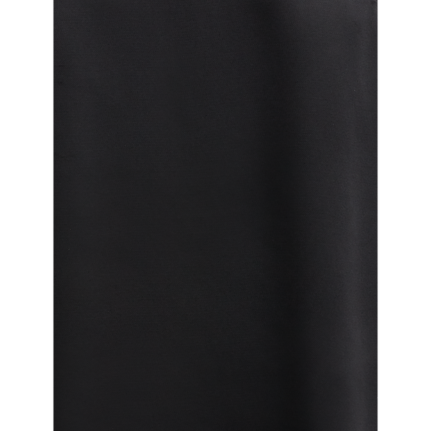 W by Worth Ozzy Top ${description} $258.00 Available in: Size 04 Color Black