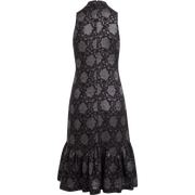 W by Worth Ariana Dress ${description} $498.00 Available in: Size 00 Color Black Anthracite