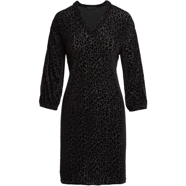 XS Midnight Winona Dresses W by Worth Worth Collection