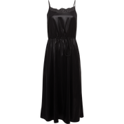 XS Midnight Blake Dresses W by Worth Worth Collection