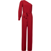 00 Candy Apple Rosanna Dresses W by Worth Worth Collection