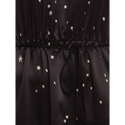 Midnight 00 Venus Dress Dresses W By Worth Worth Collection