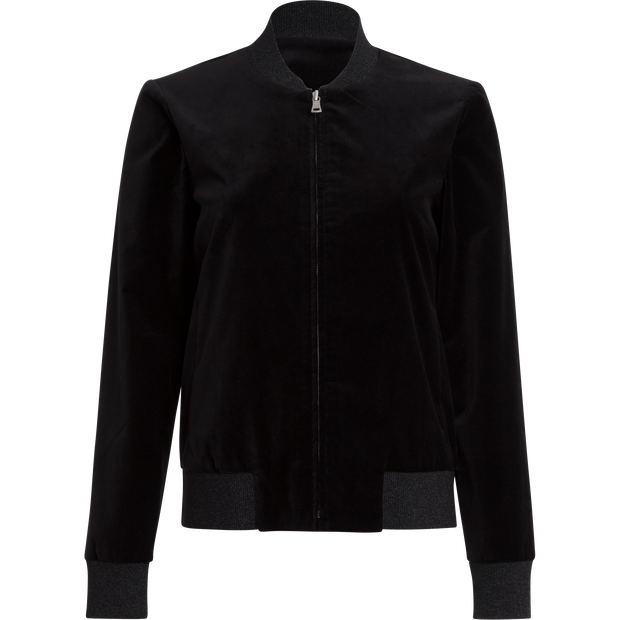 XS Midnight Rosie Jackets W by Worth Worth Collection
