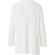 W by Worth Vivienne Pullover ${description} $328.00 Available in: Size XL Color Coconut