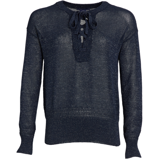 W by Worth Atlas Pullover ${description} $328.00 Available in: Size XXS Color Navy