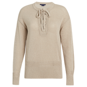 W by Worth Atlas Pullover ${description} $328.00 Available in: Size XXS Color Khaki