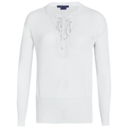 W by Worth Atlas Pullover ${description} $328.00 Available in: Size XXS Color White