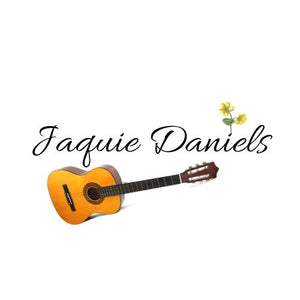 Jaquie D's Shop