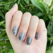 Load image into Gallery viewer, Aquamarine - Yay to Nails