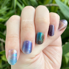 Load image into Gallery viewer, Galaxy - Yay to Nails