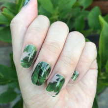 Load image into Gallery viewer, Monstera - Yay to Nails