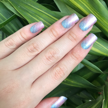 Load image into Gallery viewer, Mermaid - Yay to Nails