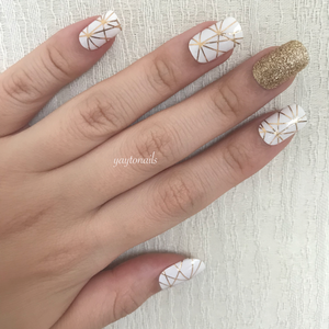 Superstar - Yay to Nails