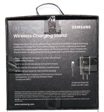 Samsung fast wireless stand charger for samsung galaxy s10