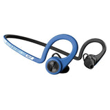 Plantronics Backbeat FIT PLT wireless headsets
