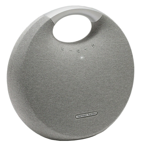 HARMAN KARDON Onyx Studio 5 Portable wireless Speaker