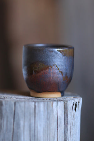 Load image into Gallery viewer, 84 Yunomi 10 oz
