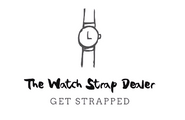 The Watch Strap Dealer