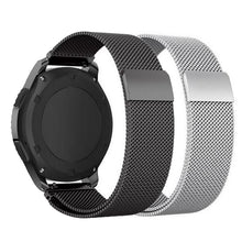 Load image into Gallery viewer, Huawei Watch band Milanese loop Strap