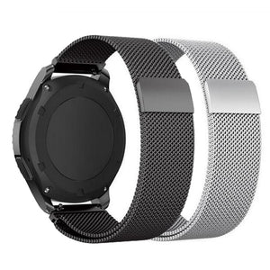 Huawei Watch band Milanese loop Strap