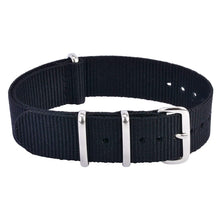 Load image into Gallery viewer, Nato Strap