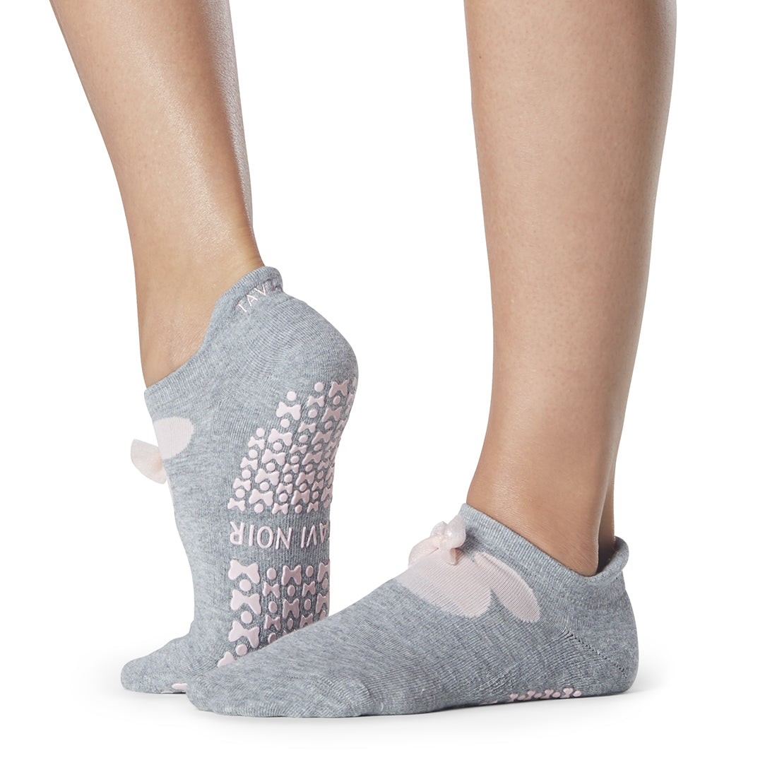 Tavi Noir - Savvy Grip Socks - DISNEY