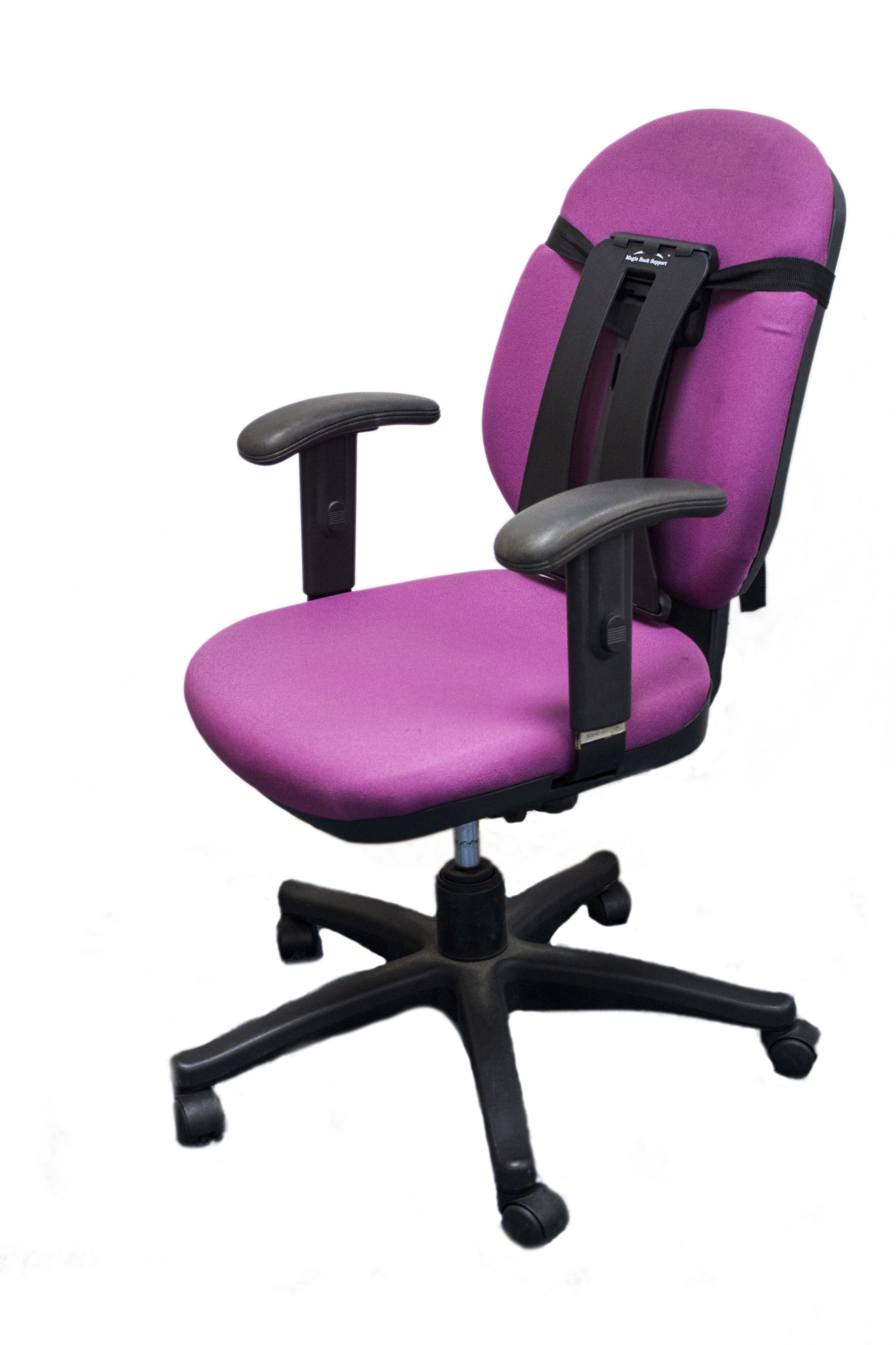 the office support best chair for supports back top reviews