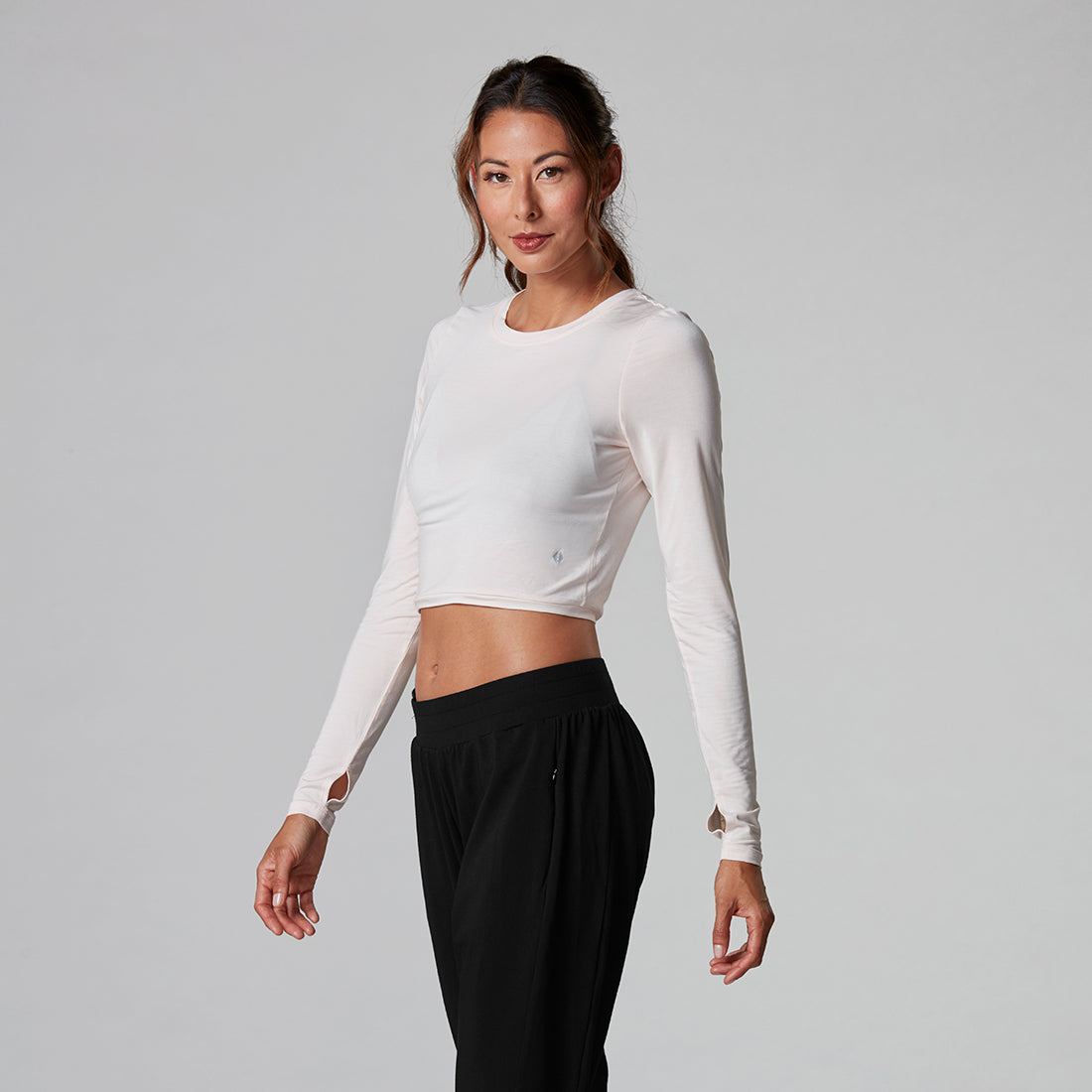 Tavi Noir - Arabesque Long Sleeve