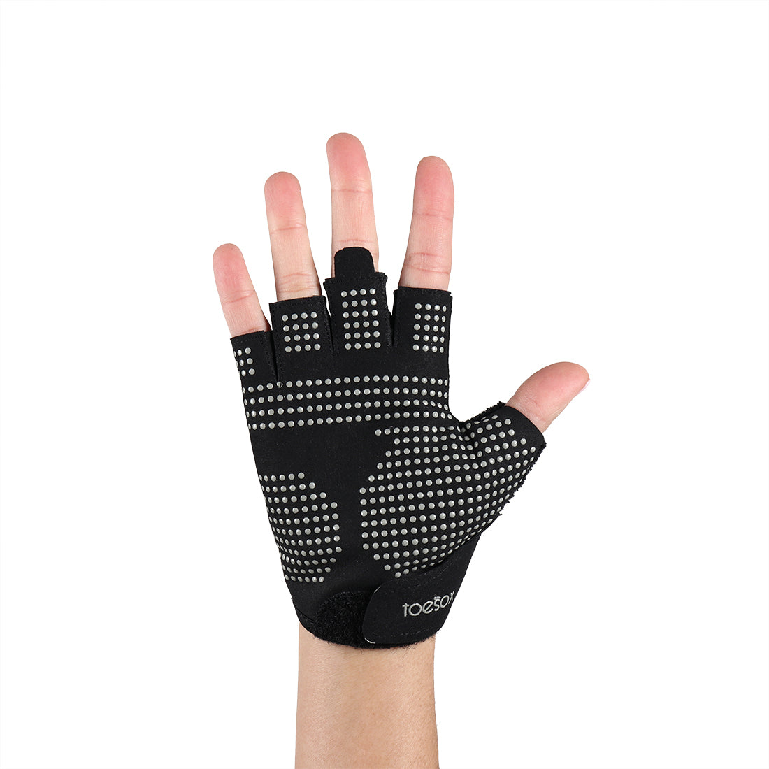 ToeSox - Training Gloves