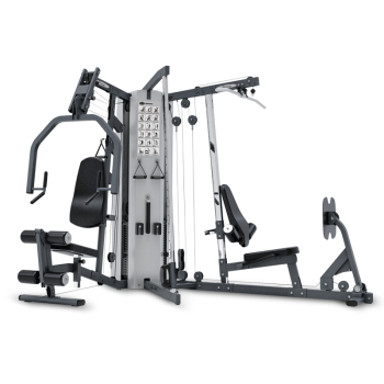 Buy exercise and gym machines and equipment in hong kong t