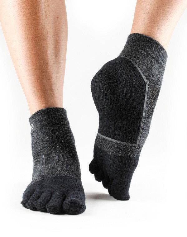ToeSox - UltraSport Sports Socks SALE