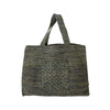 Hector Bag Medium - Grey