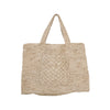 Hector Bag Medium - Natural