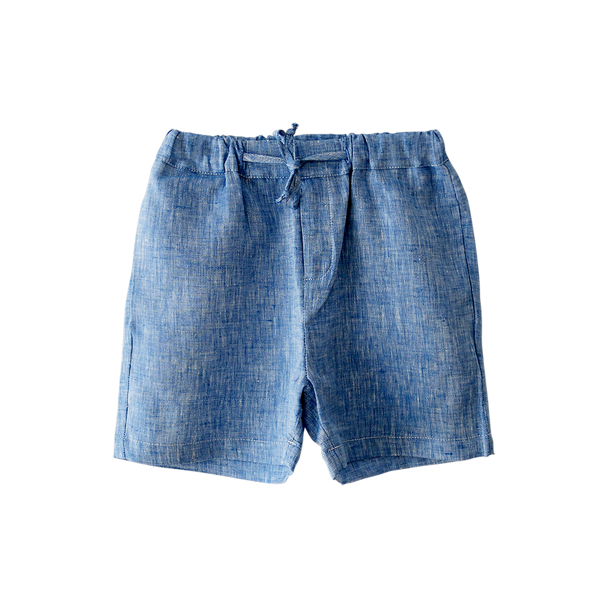 Nagu Shorts Set