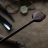 Black Walnut Spatula & Stirrer