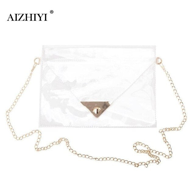 Women Snake Skin Print Envelope Shoulder Messenger Small Casual Bags Fashion Crossbody Clutch For Teenager Girls bolsa feminina