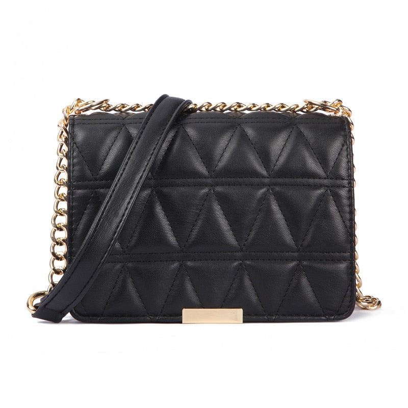 small bag quilted crossbody bag  Michael mk Kors bags for women luxury handbags women bags designer 2019 shoulder bag