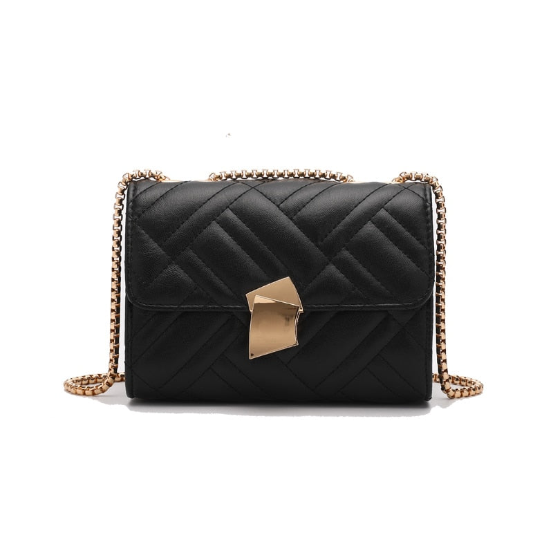 Michael mk purse Kors purses and handbags small shoulder bag hand bag woman bag 2019 bolsas de mujer quilted bag black tote bag