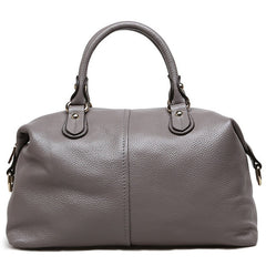 Boston Designer Women Handbag