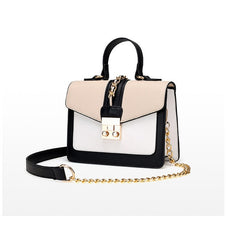 Designer Women Handbags Fashion