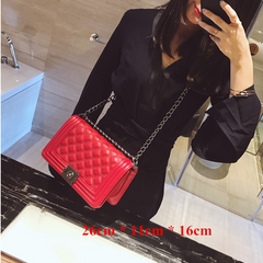 Luxury Handbags Women Bags Designer Vintage Shoulder Chain Evening Clutch Bag Female Messenger Crossbody Bags For Women 2019
