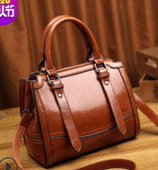 Women's Fashion Shoulder Bags