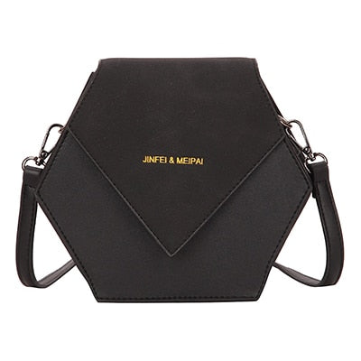 Simple Fashion Pu Leather Women Handbag Designer Frosted Women Shoulder Messenger Bag Casual Mobile Phone Bag Luxury Evening Bag
