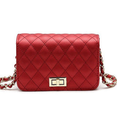 Women Bag Female Handbags Leather