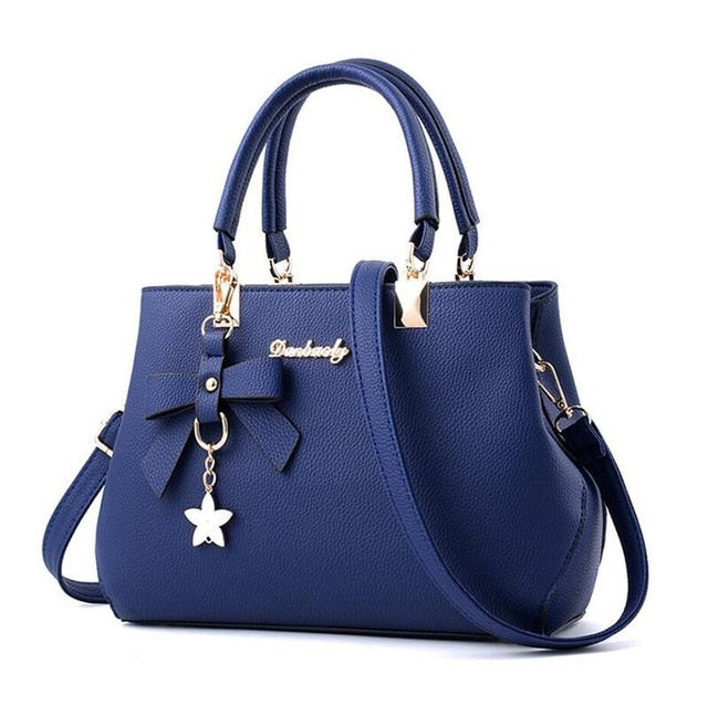 Women Designer Luxury Handbags