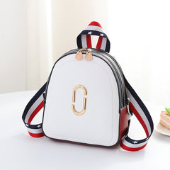 Bags school fashion backpack