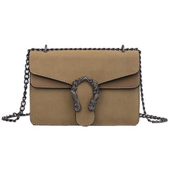 Female Cross body Bags For Women