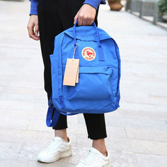 Luxury Fashion design Famous Backpack