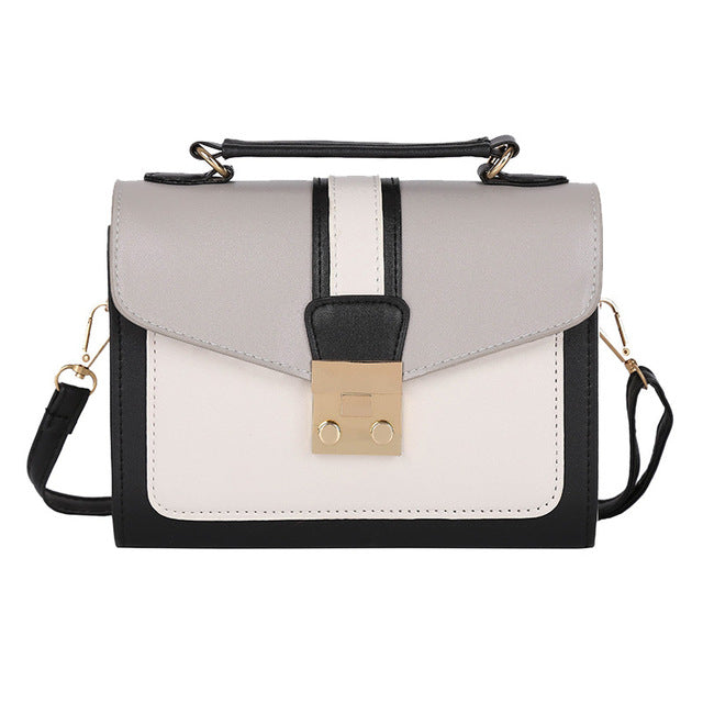 Women handbag mini bag woman
