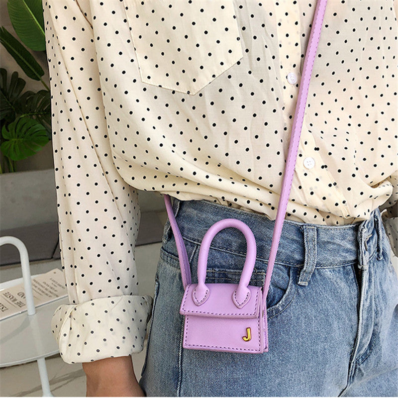 Star Rivet Flap Shoulder Bag Girls Messenger Handbags Women PU Leather Satchel Casual Chain Crossbody Bags Bolsas Feminina Mujer